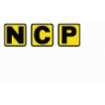 NCP Season Tickets's logo