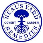 Neals Yard Remedies's logo