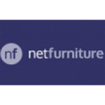 Netfurniture.co.uk's logo