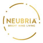Neubria's logo