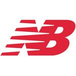 New Balance's logo