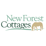 New Forest Cottages's logo