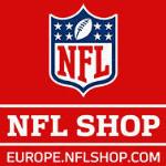 14ba734596c NFL Europe Shop Cashback, Voucher Codes & Discount Codes | Quidco