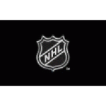 NHL International Shop