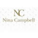 Nina Campbell's logo