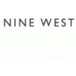 Nine West's logo