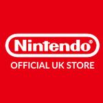 Nintendo's logo