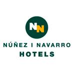 NN Hotels's logo