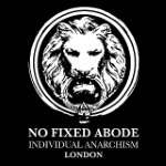 No Fixed Abode