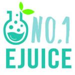 No1ejuice's logo