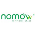 Nomow Limited
