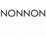 NONNON's logo
