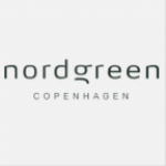 Nordgreen Watches