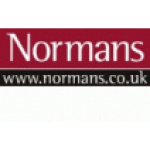 Normans Musical Instruments's logo