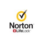 Norton by Symantec's logo
