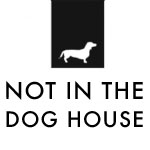Not In The Dog House