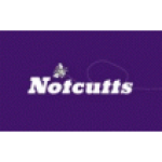 Notcutts's logo