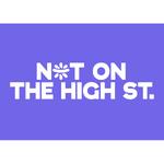 notonthehighstreet's logo