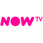 NOW TV Passes's logo
