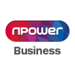 npower Business