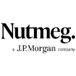 Nutmeg Stocks & Shares ISA
