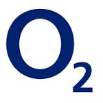 O2 Free SIM's logo