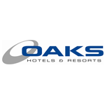 Oaks Hotels & Resorts's logo