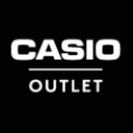 Official Casio Outlet