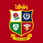 Official Lions Rugby Store