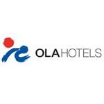 Ola Hotels's logo