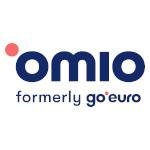Omio's logo
