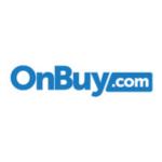OnBuy's logo