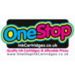 One Stop Ink Cartridges's logo