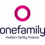 OneFamily Stocks and Shares Lifetime ISA