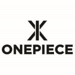 Onepiece's logo