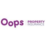 Oops Insurance