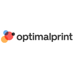 Optimalprint UK