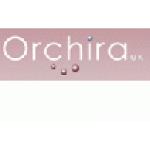 Orchira's logo