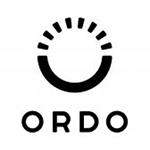Ordo's logo