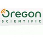 Oregon Scientific's logo