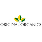 Original Organics's logo