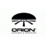Orion Telescopes's logo