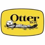 Otterbox's logo
