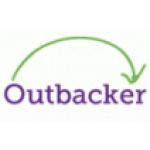 Outbacker Insurance's logo