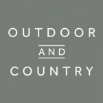 Outdoor & Country