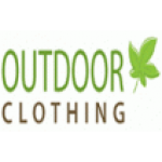 Outdoor Leisurewear's logo