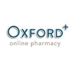 Oxford Online Pharmacy's logo