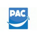 PAC Web Hosting's logo