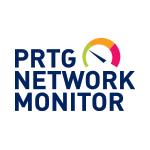 Paessler - PRTG Network Monitor's logo