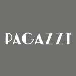 Pagazzi's logo